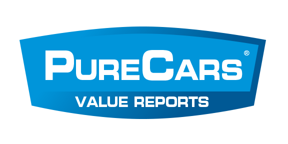 PureCars.com Used Vehicle Value Reports