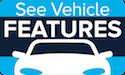 PureCars Value Report